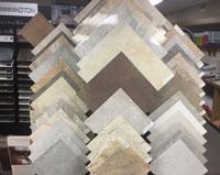 Bonomo's Carpet & Floor Coverings | Top Level Flooring